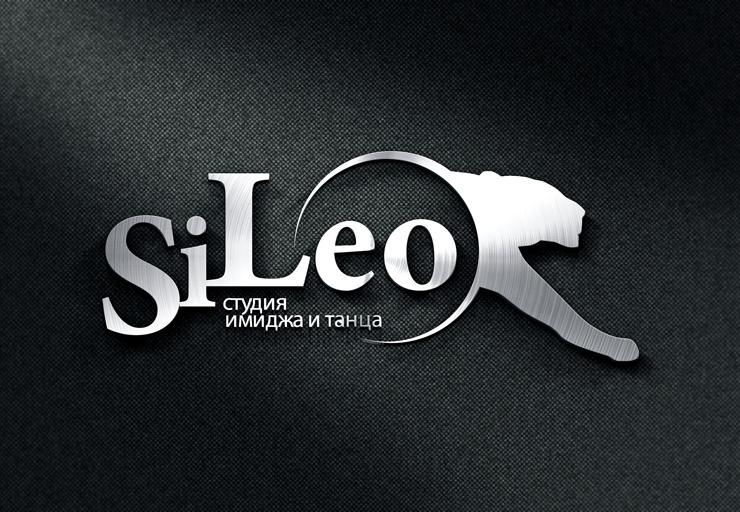 Цена дизайн логотипа